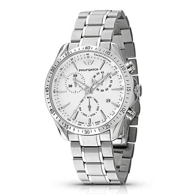 orologio uomo philip watch blaze r8273995215 2 e1603731688533