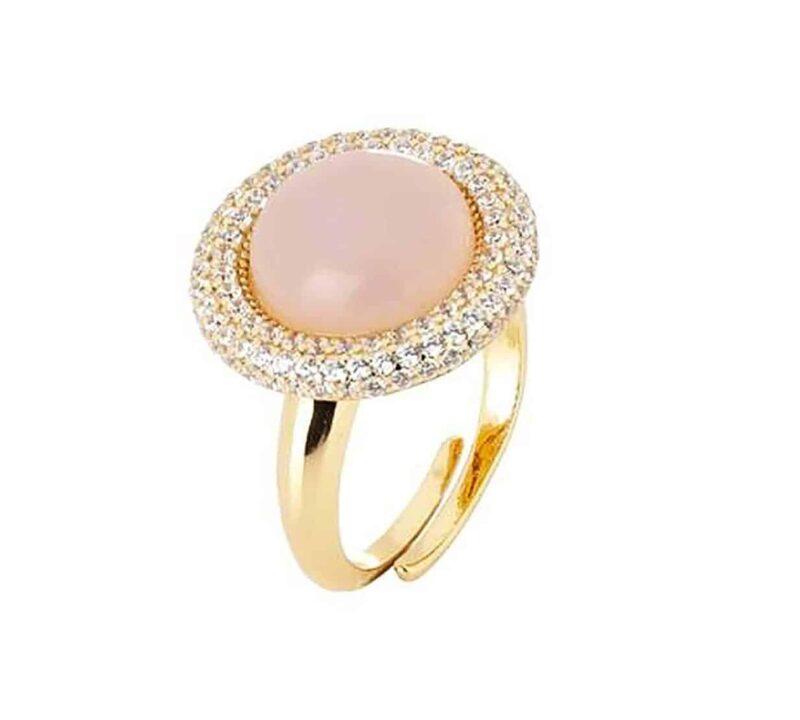 boccadamo anello donna sharada xan150d 1 e1605286252809