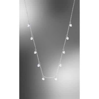 lotus silver LP3002