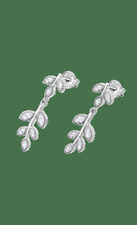 lotus silver grande lp1783 4 1