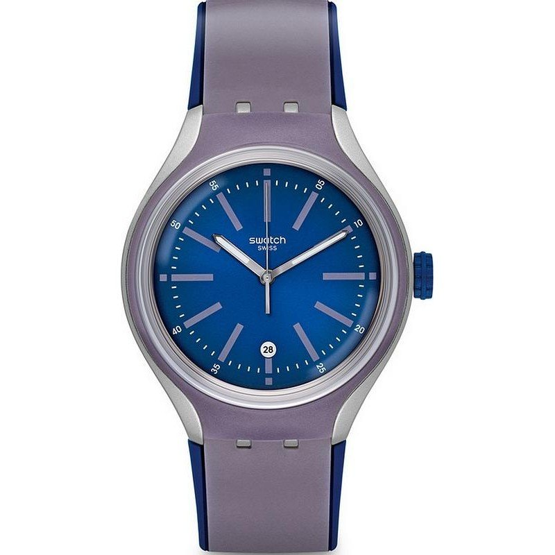 yes4014 swatch 800x800 1