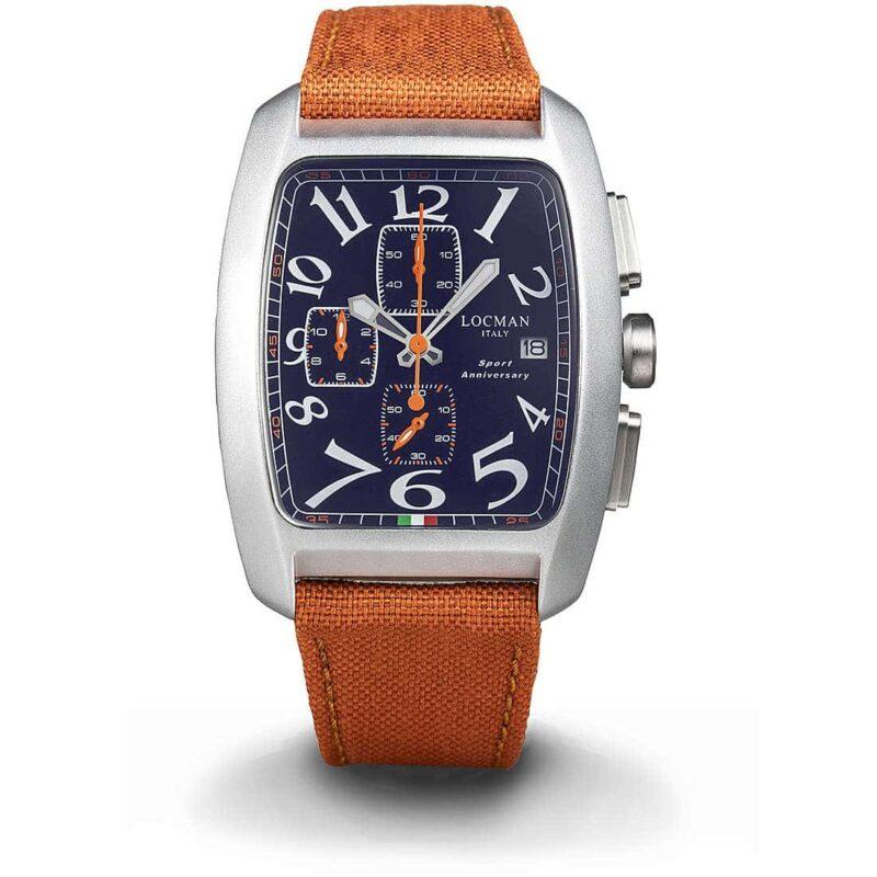 orologio solo tempo uomo locman sport anniversary 0470l02s llblorco 415910