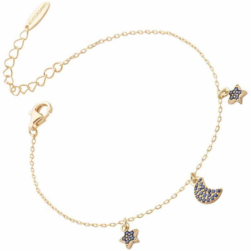 bracciale donna gioielli boccadamo gaya gbr017d 405427 e1605456244673