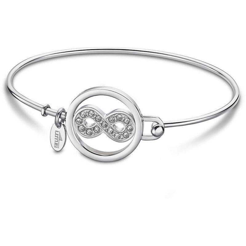 bracciale donna gioielli lotus style millennial ls2014 2 5 300542