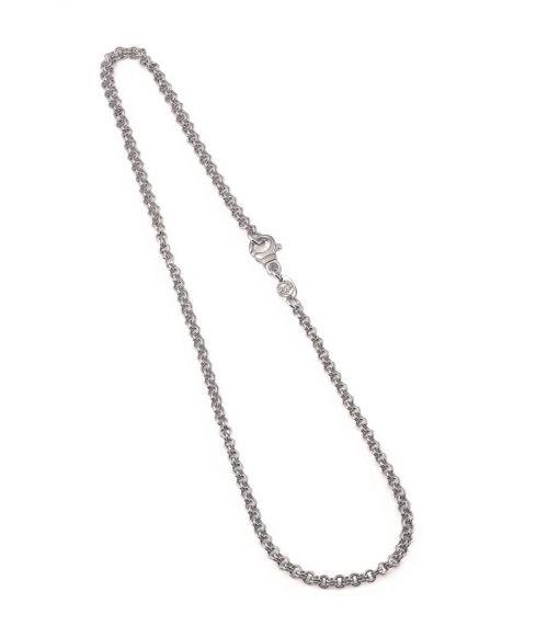 catena accessori 30084