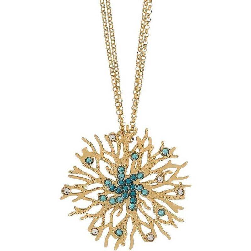 collana donna gioielli boccadamo stella maris xgr532d 391968 1