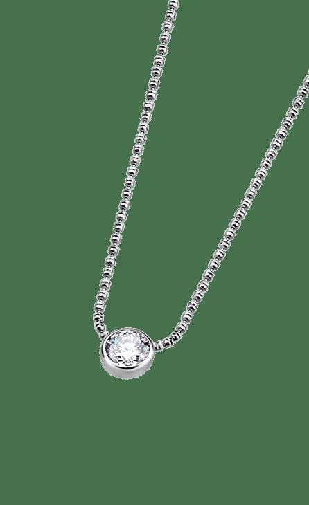 lotus silver grande lp1272 1 1