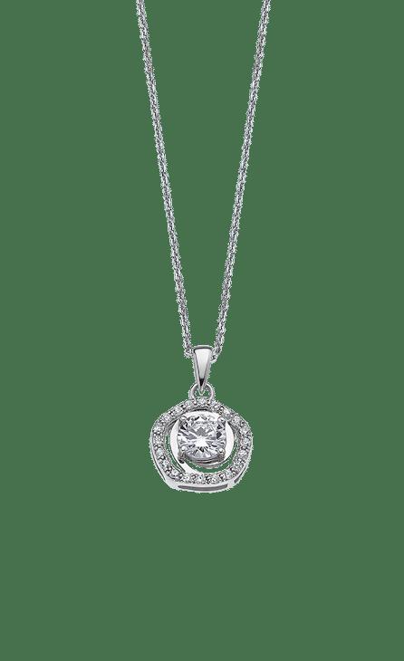 lotus silver grande lp1607 1 1