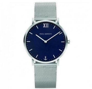 orologio paul hewitt sailor ref phw530005 e1604844815135