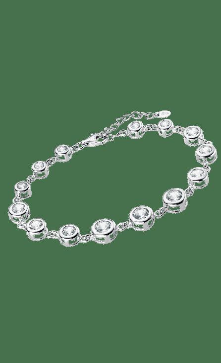 lotus silver grande lp1787 2 1