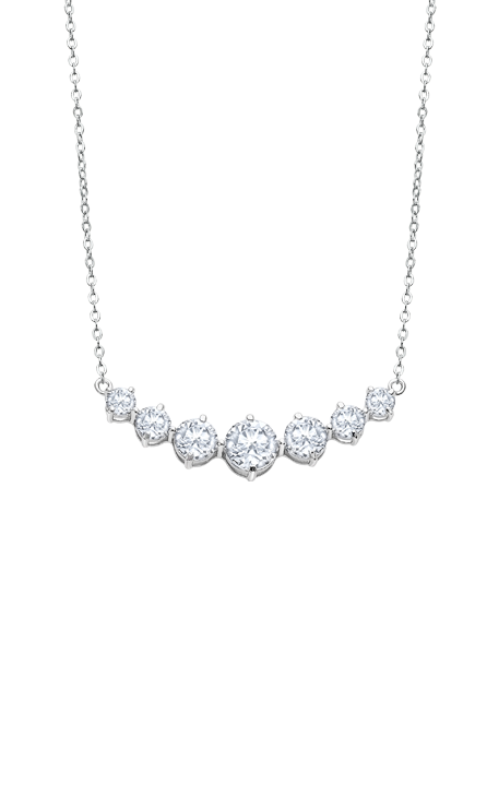 lotus silver grande lp2013 1 1