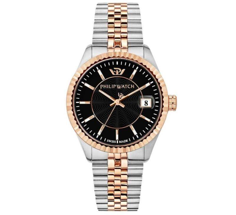 orologio uomo philip watch caribe r8253597044 e1611312923727