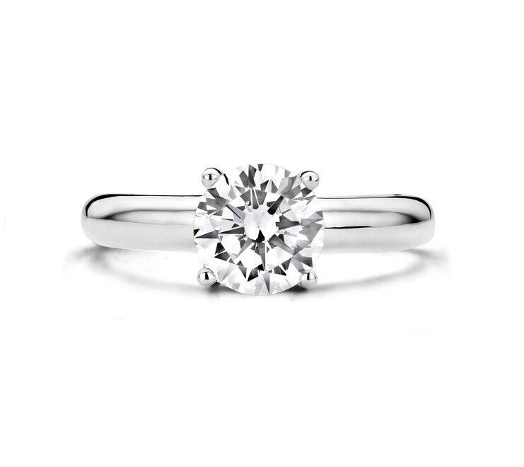 anello donna gioielli ti sento milano 1464zi 52 212048 e1614071073837