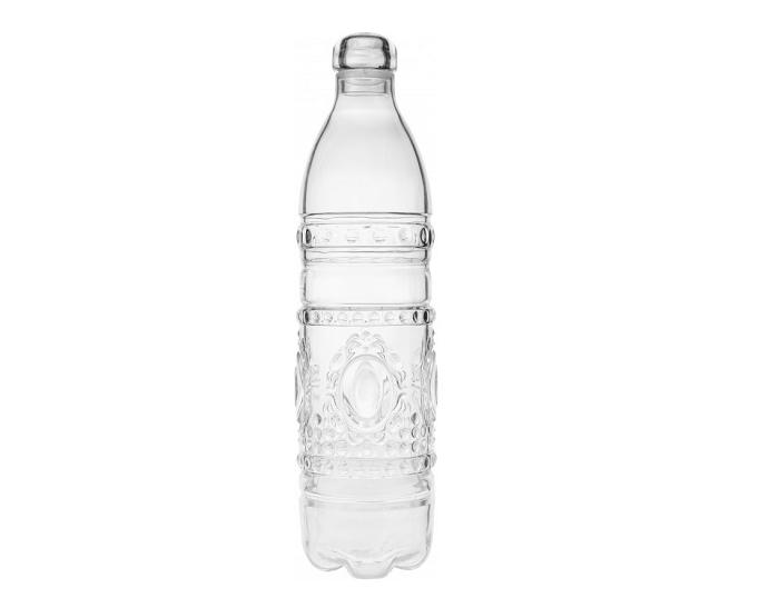 bottiglia t e1613749781553
