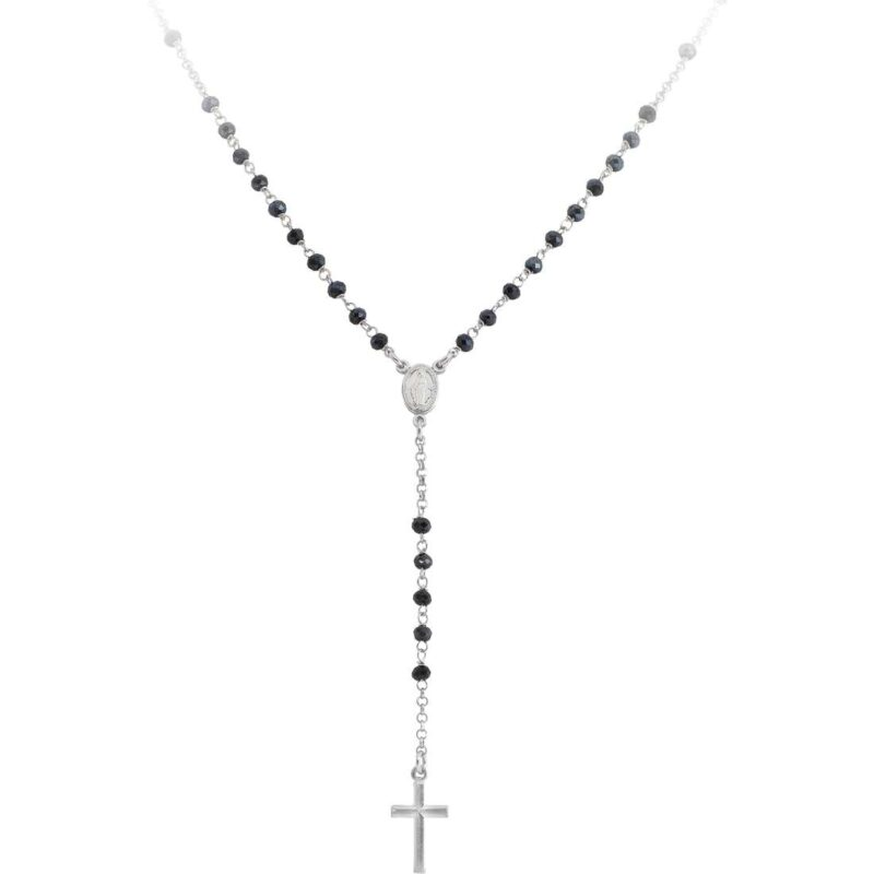 collana unisex gioielli amen crobg4 154259 1