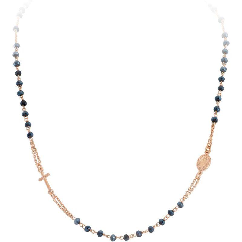 collana unisex gioielli amen crorg3 154263