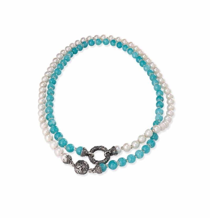 collana con perle e pietre 28015 e1617138476597
