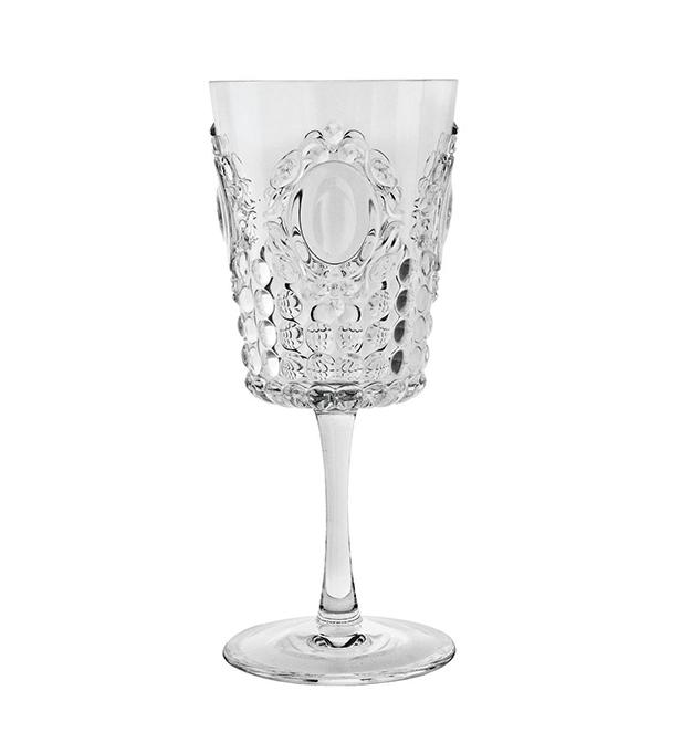 baci milano baroque rock bicchiere vino 4 pezzi e1620143653289