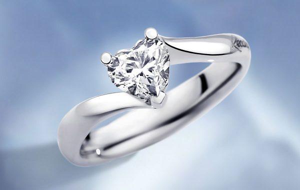 anello-recarlo-parrotta-gioielli