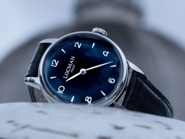orologi-locman-uomo-parrotta
